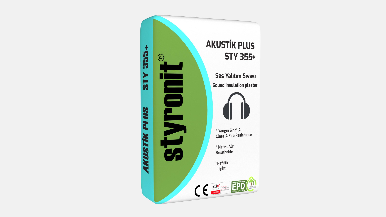 akustikplus