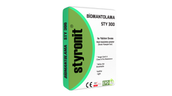biomantolama