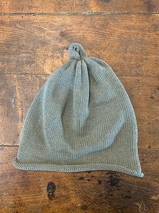 Sage Hat