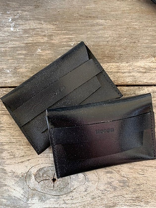 LLoren Flap Wallet