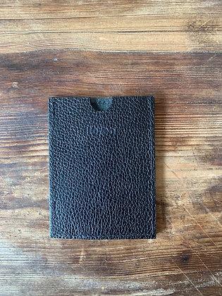 LLoren Double Sided Card Wallet