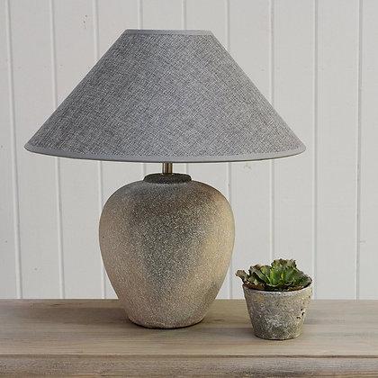 Nero Lamp