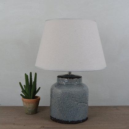 Milo Lamp