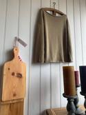 Carolyn Sadler Knitwear