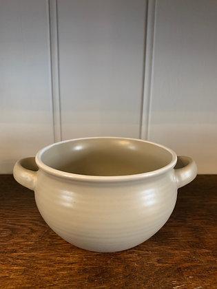 Putty Bowl
