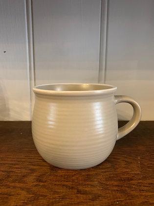 Putty Mug