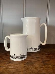 2 jugs.jpg