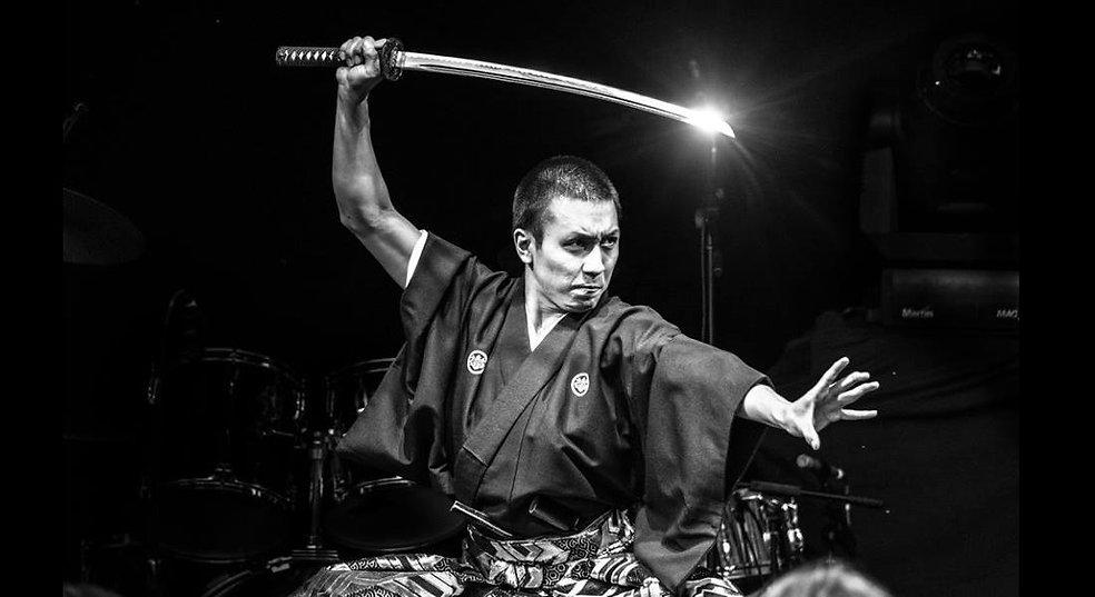 Samurai Dance.jpg