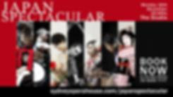 7-Artists-JAP-SP-SOH-SM-Horizontal-1920-