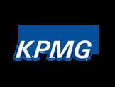 kpmg-01.png
