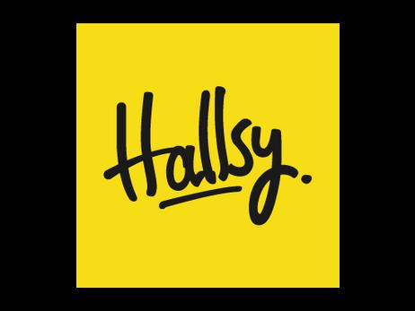 hallsy-01.png