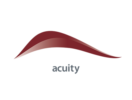 acuity-01.png