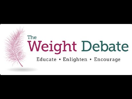 weightdebate-01.png