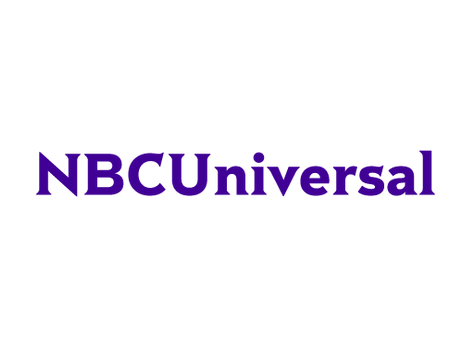 nbcu-01.png