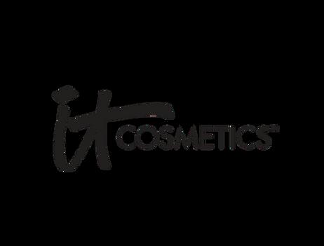 itcosmetics-01.png