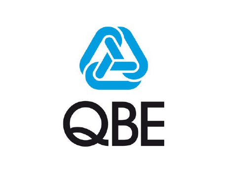 qbe-01.png