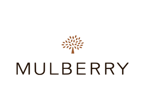 mulberry-01.png