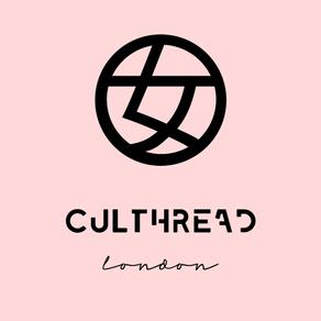 Culthread x DFSGL