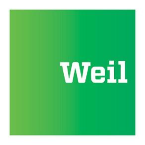 Weil, Gotshal & Manges partnership