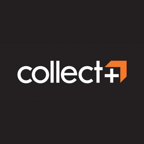 collectplus.jpg
