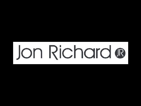 jonrichard-01.png