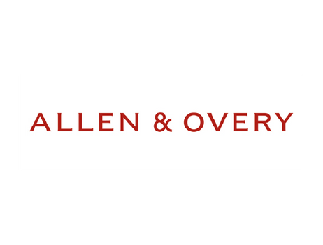 allenovery-01.png