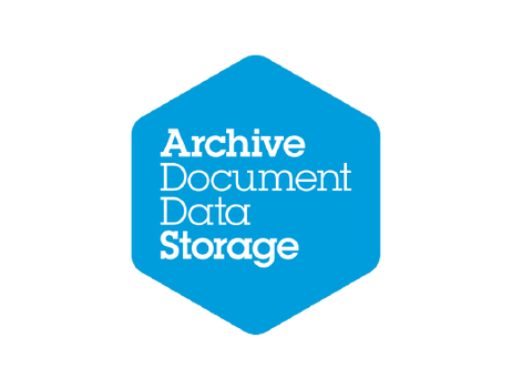 archive-01.png