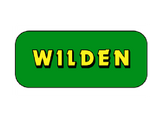 wilden-01.png