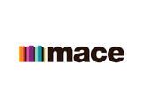 mace-01.png