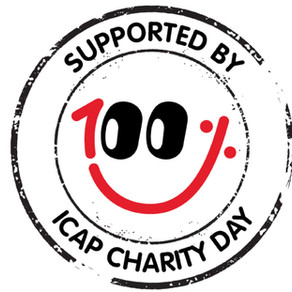 ICAP Charity Day 2018