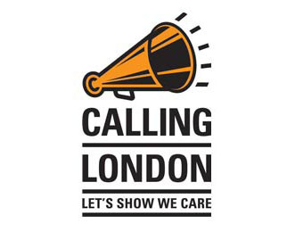 Calling London demonstrates continued strong support for partnership with DFSGL