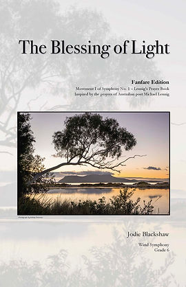 Blessing of Light - title page.jpg