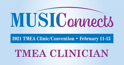 2-SOCIAL-MEDIA-2021-Convention-Clinician
