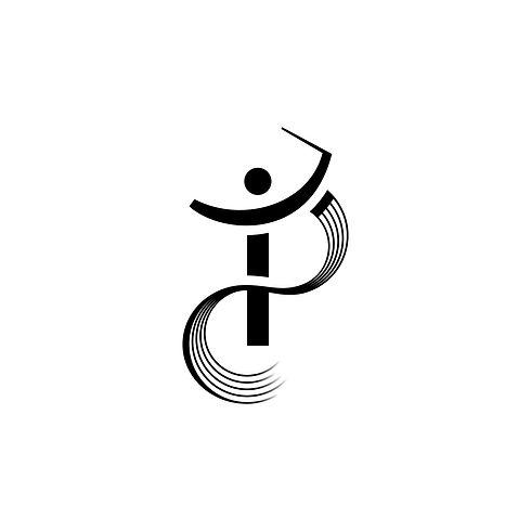 Logomark-RGB-Black.jpg