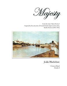 Majesty - title page 9 x 12.jpg