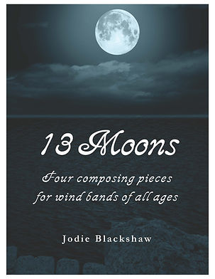 13 Moons.jpg