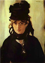 Berthe Morisot by Manet.jpeg