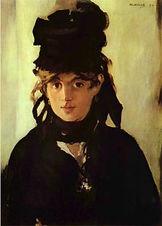 Berthe Morisot by Manet.jpeg