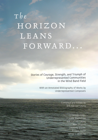 horizon leans forwawrd book cover.png
