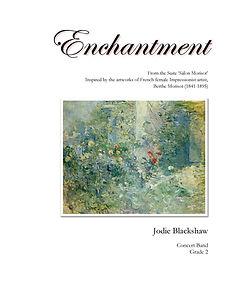 Enchantment - title page 9 x 12.jpg