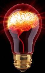 brain%20in%20light%20bulb_edited_edited.