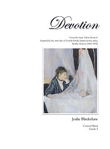 Devotion - title page 9 x 12.jpg