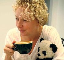 Jodie for website 5.jpg
