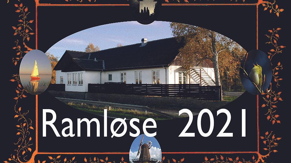 Ramloese Kalenda