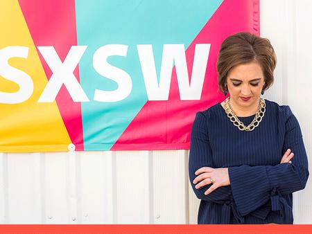 10 Ways SXSW Is Creating Gender Equity