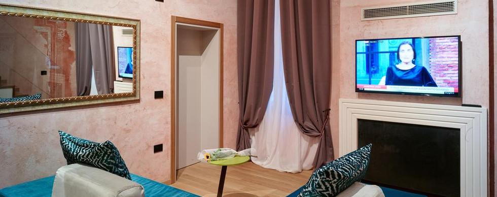 Suite 3.jpg