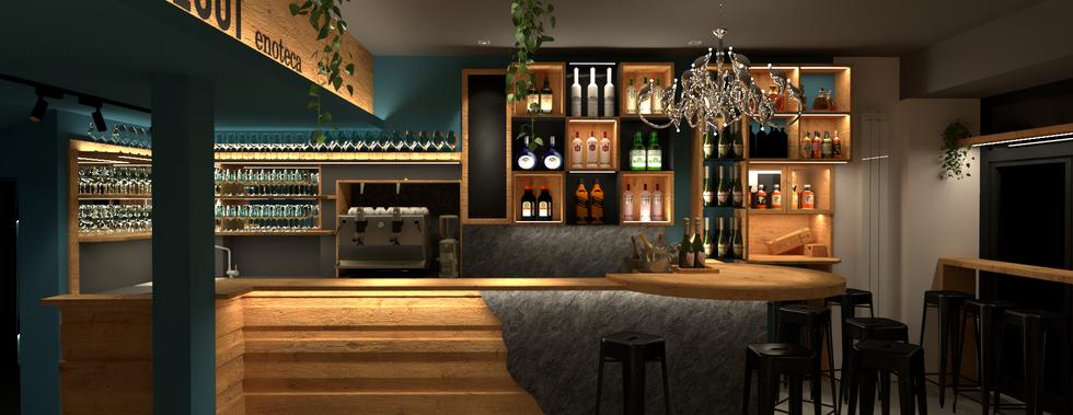 progetto arredamento winebar.png