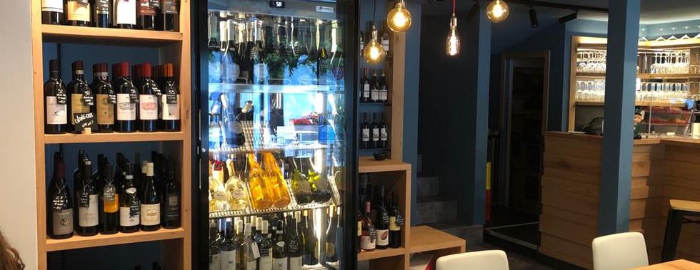 esposizione vino.jpg