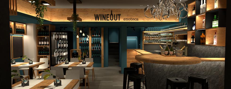 Arredamento winebar.png