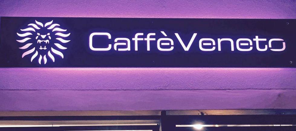 Caffè Veneto